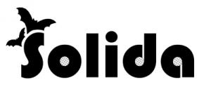 400_Solida