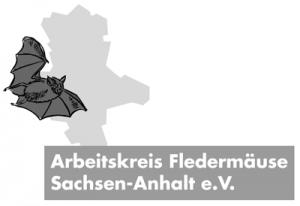 400_AKFSA
