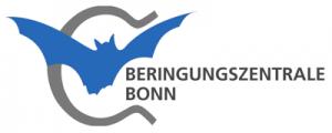 400_Beringungszentrale_Bonn