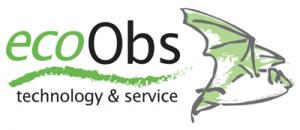 400_Ecoobs_Logo
