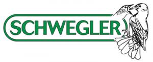 400_Schwegler